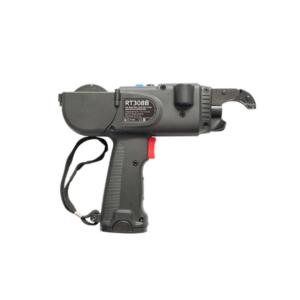 Пистолеты для вязки арматуры