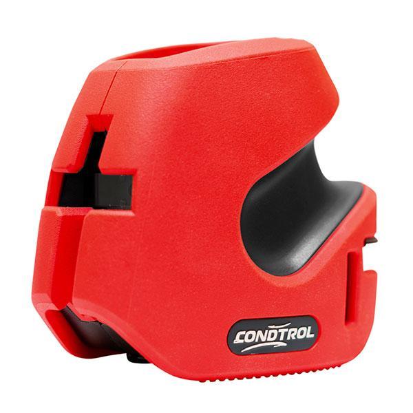 Лазерный нивелир Сondtrol Neo X220 Set