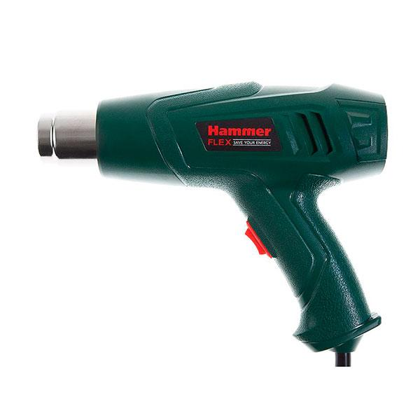 Фен Hammer HG2000LE