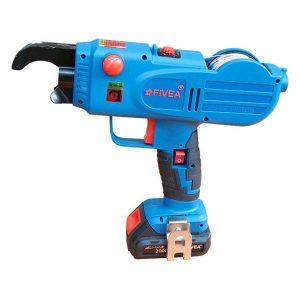 Пистолет для вязки арматуры FIVEA RT 308 С