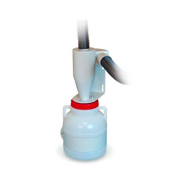 Фильтр для пылесоса Циклон