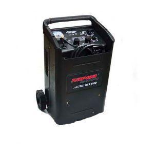Пуско-зарядное устройство УПЗ-600